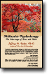 Meditative Psychotherapy