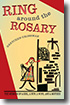 Ring Around the Rosary