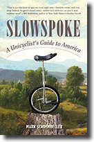 Slowspoke - Mark Schimmoeller