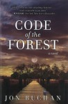 Code of the Forest - Jon Buchan